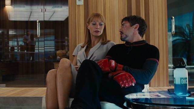 Iron-Man-2-2010-Blu-Ray-1080p-Dual-TR-Tam-Ekran-Uzayli-mkv-snapshot-00-24-58