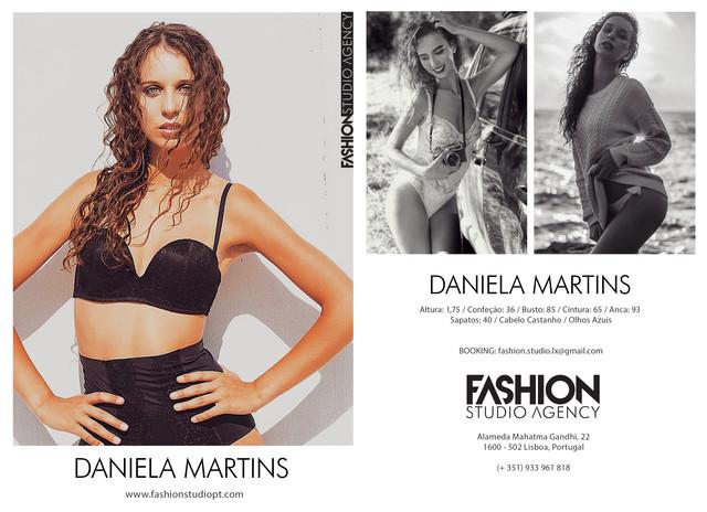 DANIELA-MARTINS-composite