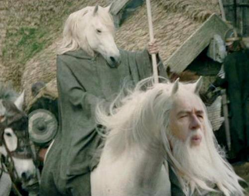 [Image: Gandalf.jpg?200x200]