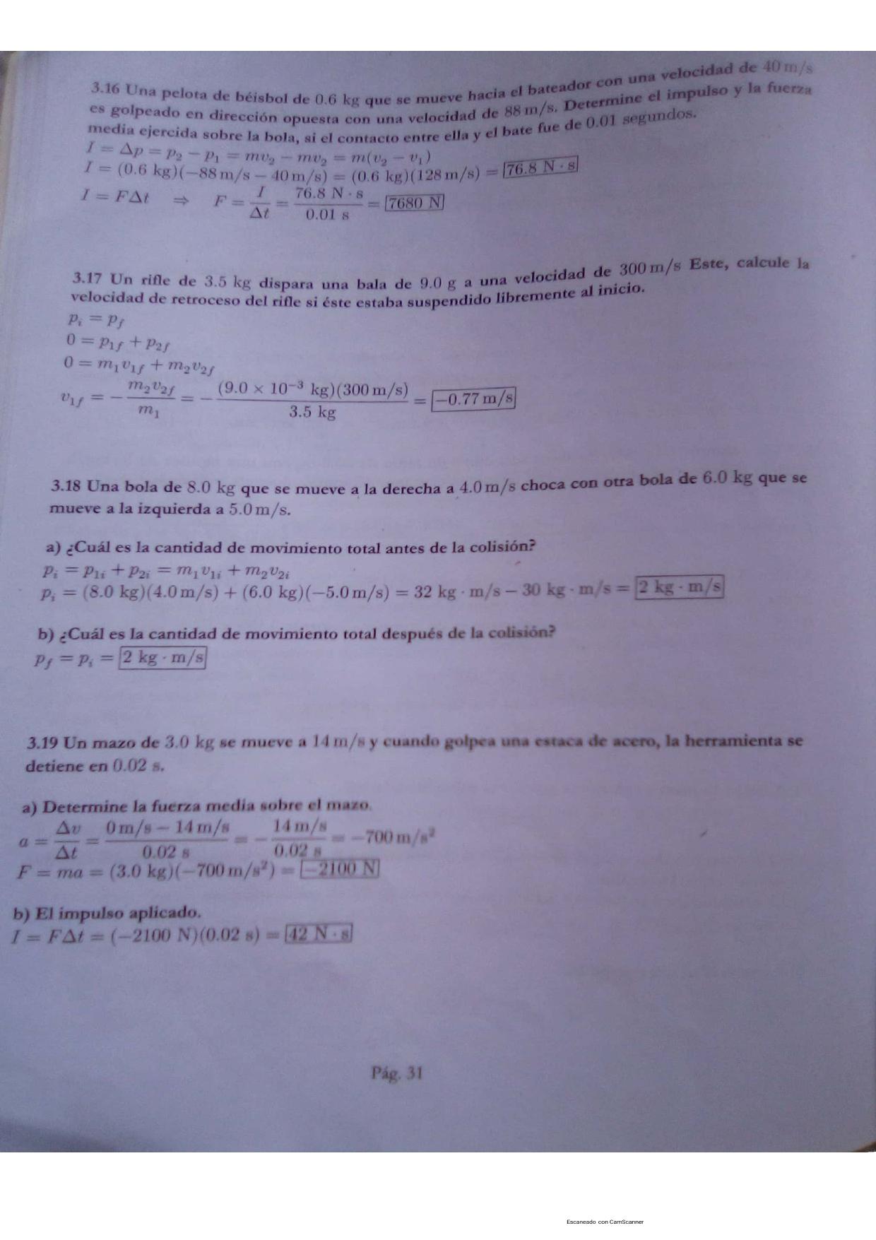 cuaderno-de-trabajo-f-sica-b-sica-page-0030