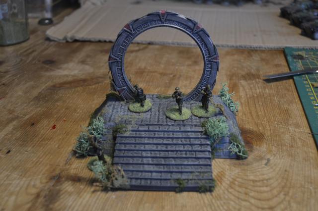 Cercle des dieux, et pas que ... Stargate-17