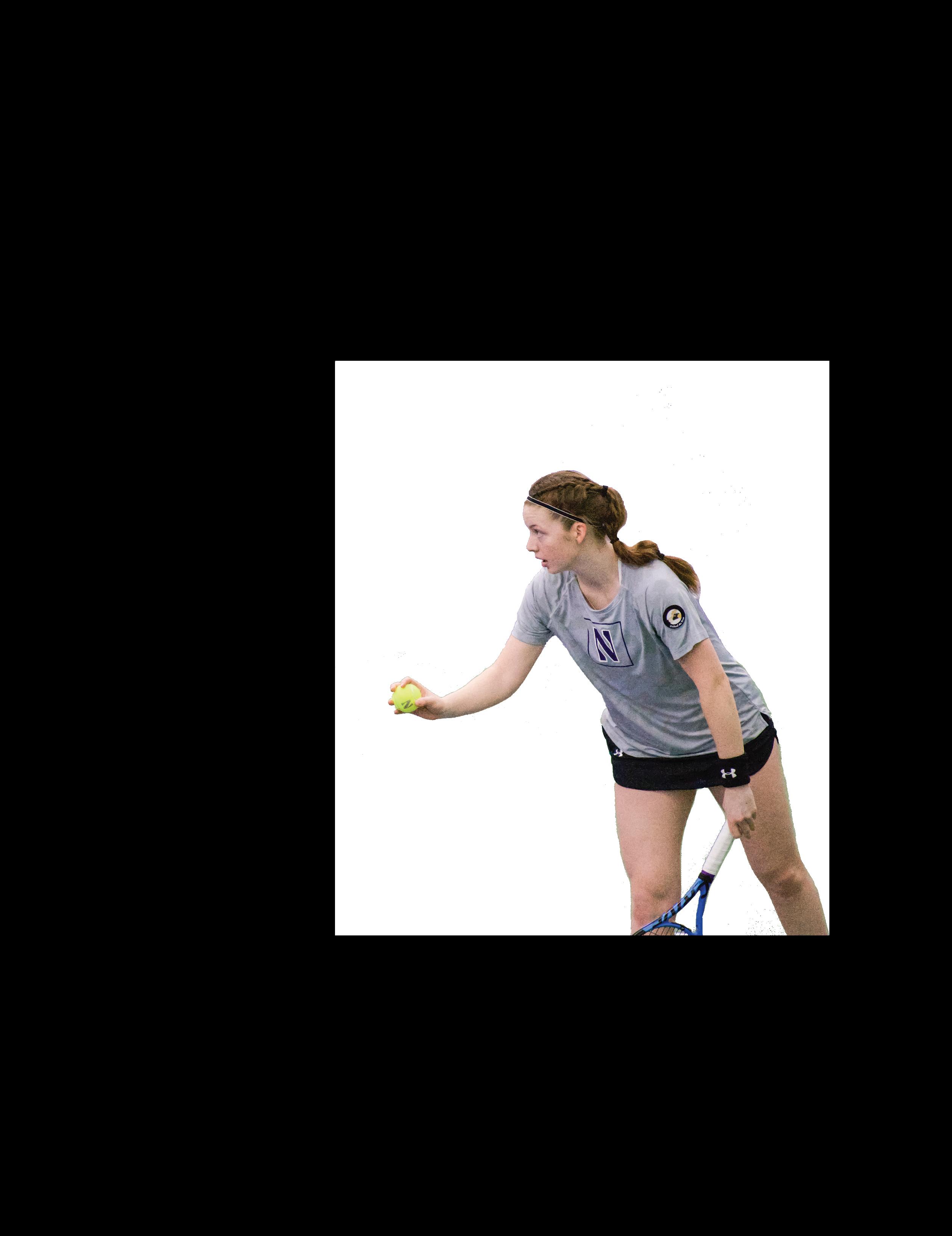 tennis-girl-serving