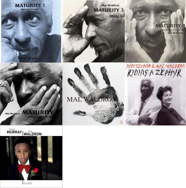 combine-images.jpg