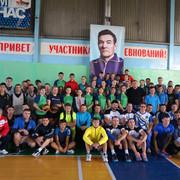 Turnir-Kustova-201951