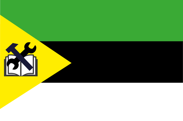 flag01280006.png