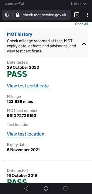 Screenshot-20201029-102636-org-mozilla-firefox.jpg