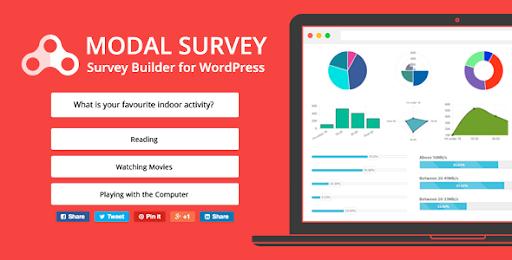 Model Survey