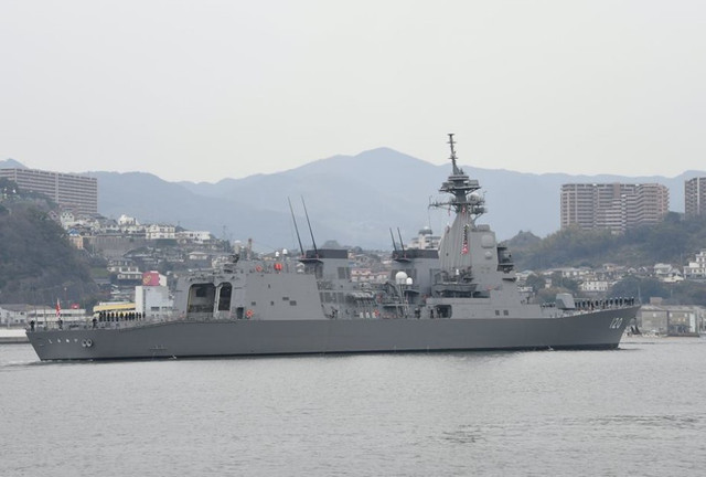 japan-commissions-second-asahi-class-destroyer-js-shiranui