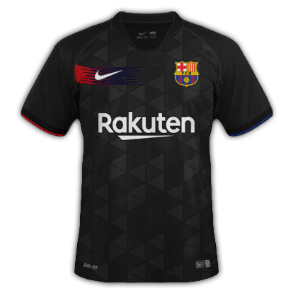 https://i.ibb.co/D4mSHFt/Barca-fantasy-third16.png