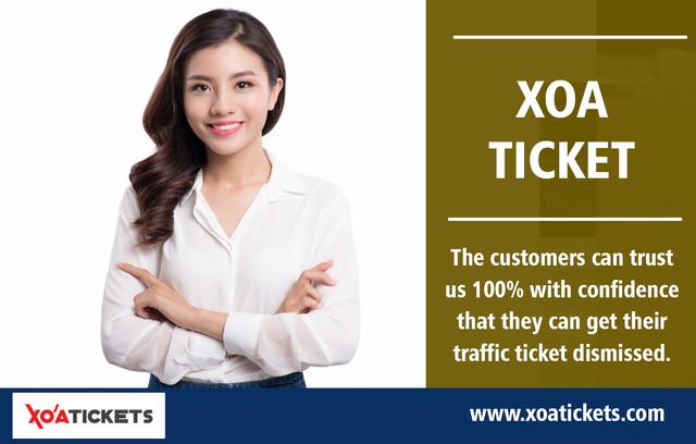 Xoa-Ticket.jpg