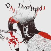 DDAD1