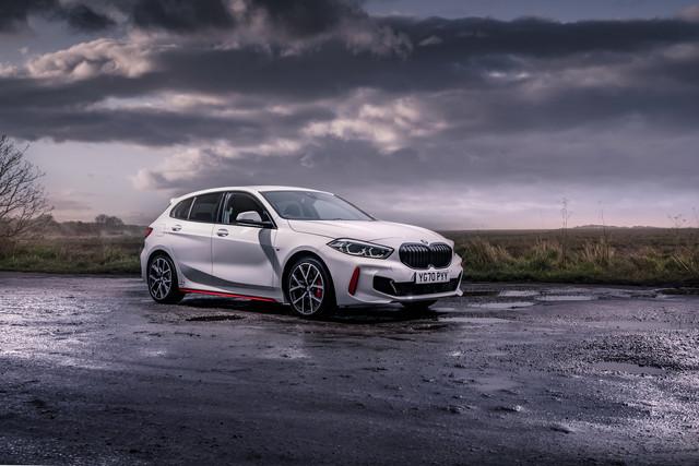2018 - [BMW] Série 1 III [F40-F41] - Page 32 163-B476-A-3-E7-E-4417-9187-7-B3-EE50-C5-EA4