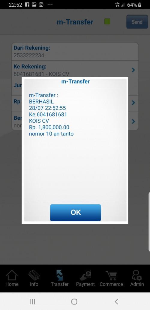Screenshot_20190728-225257_BCA mobile