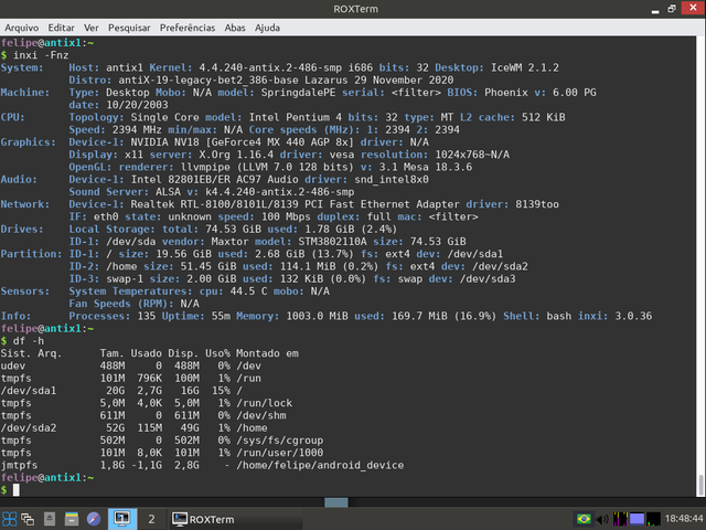 12-Apos-a-Atualizacao-do-anti-X-Legacy-32-bits-ECS-865-PE-A-rev-1-2