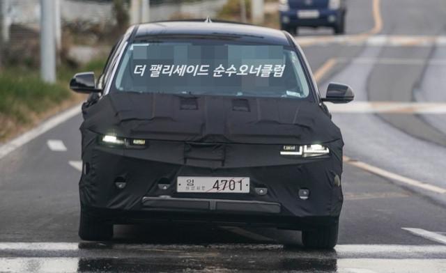 2021 - [Hyundai] Ioniq 5 - Page 3 552360-C7-DE2-F-40-A4-8-C13-5495-BE862-BC1
