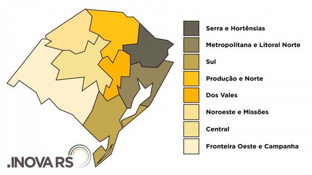 inova-rs-mapa