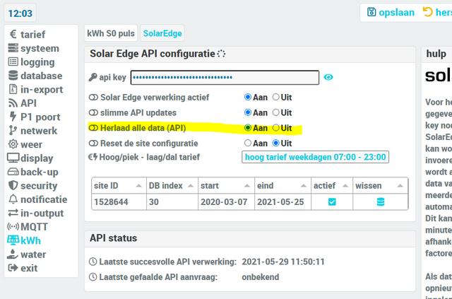 Solar-Edge-reload