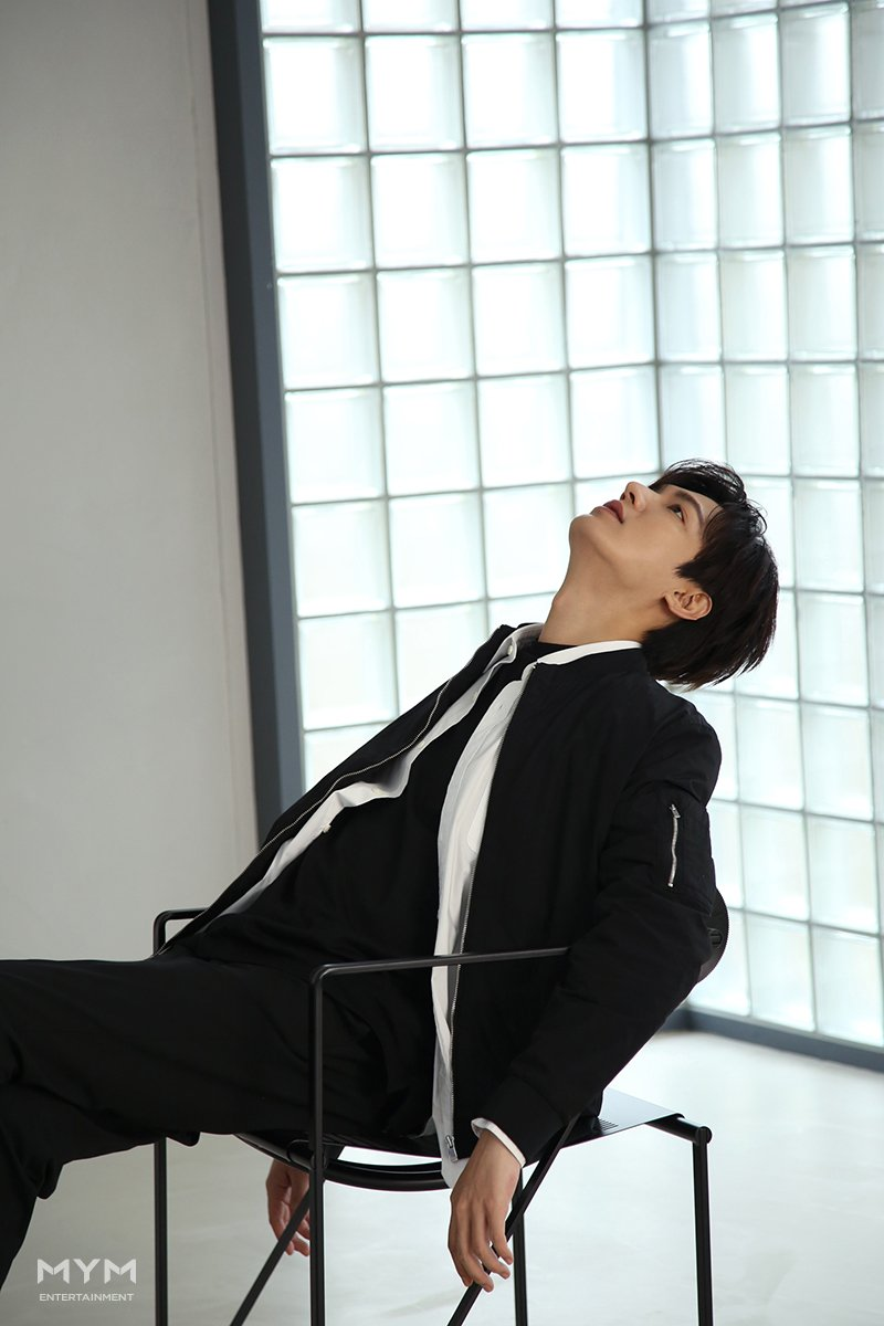 part1-Lee-Min-Ho-Commercial-Shooting-Behind-the-Scene-part1-12