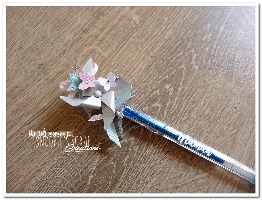 unjolimoment-com-stylo-8