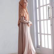 [Image: alhigam-mysha-homewear-amily-010.jpg]