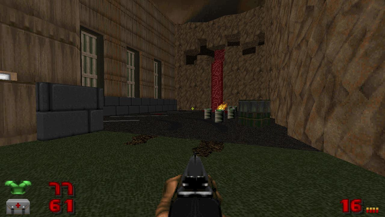 Screenshot-Doom-20210303-205120.png