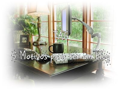 wireless-home-office-1240115-1280x960