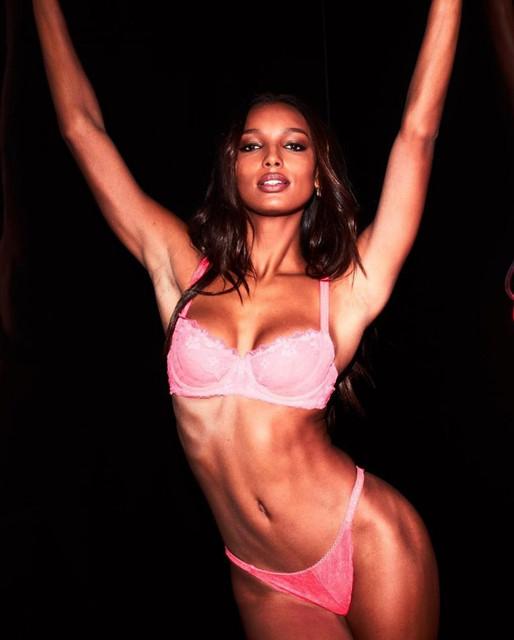 Jasmine-Tookes-Sexy-The-Fappening-Blog-com-7-768x956
