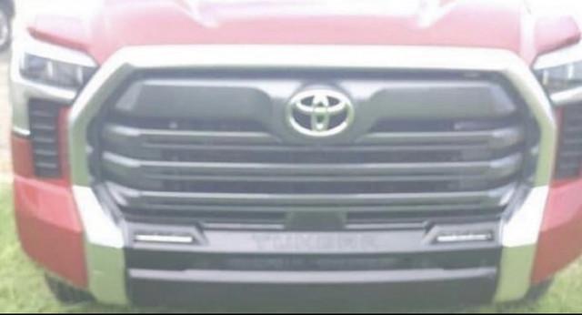 2021 - [Toyota] Tundra 3-CFFEE21-38-A0-474-C-AD32-244-CDDEF47-F8