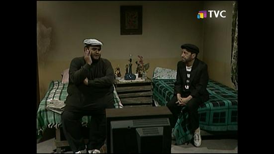 caquitos-television-descompuesta-1990-tv