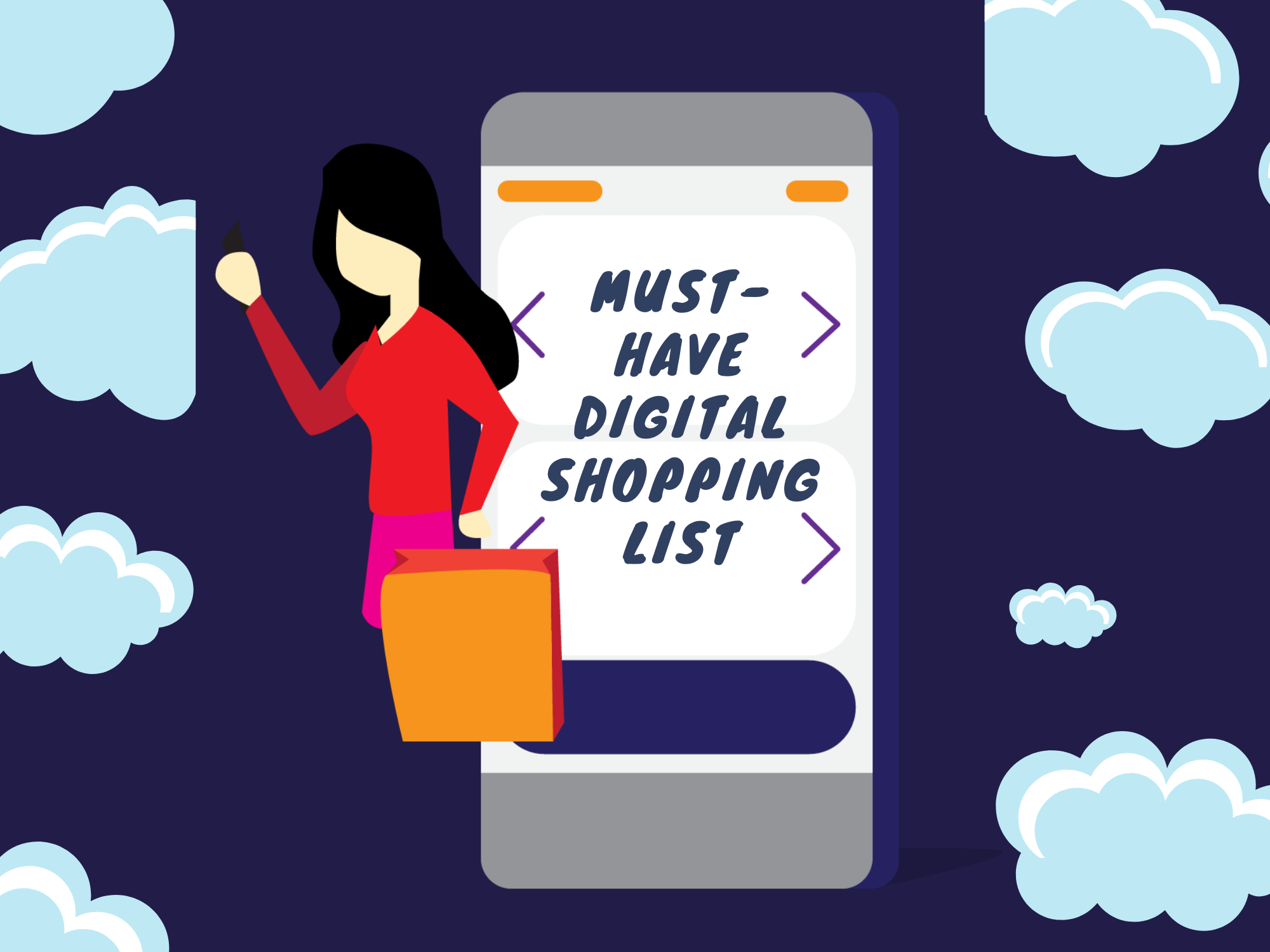 Must-Have-Digital-Shopping-List