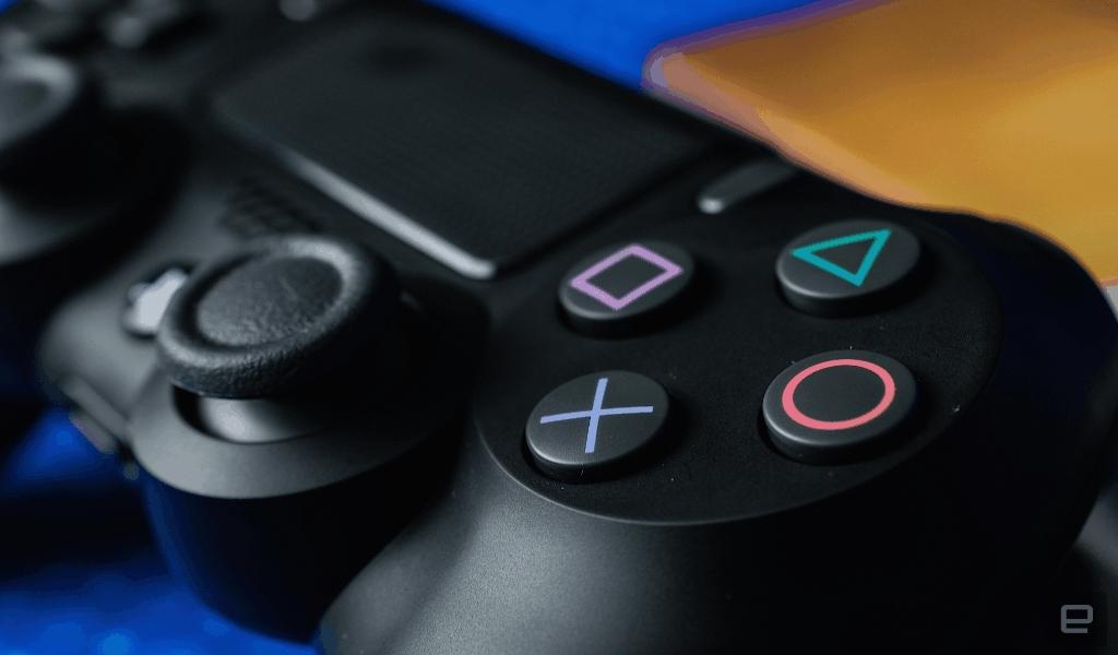 PSP Emulator Games Online – An Overview