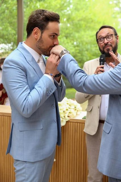 Casamento-de-Luiz-Tonon-e-Rodrigo-N-brega-Foto-Euka-Weddings-1