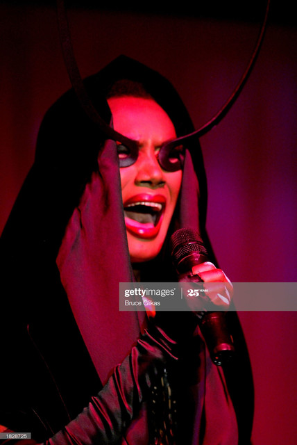 NEW-YORK-FEBRUARY-25-EXCLUSIVE-Grace-Jones-performs-at-the-Public-Theater-Benefit-Celebration-of-Rad.jpg