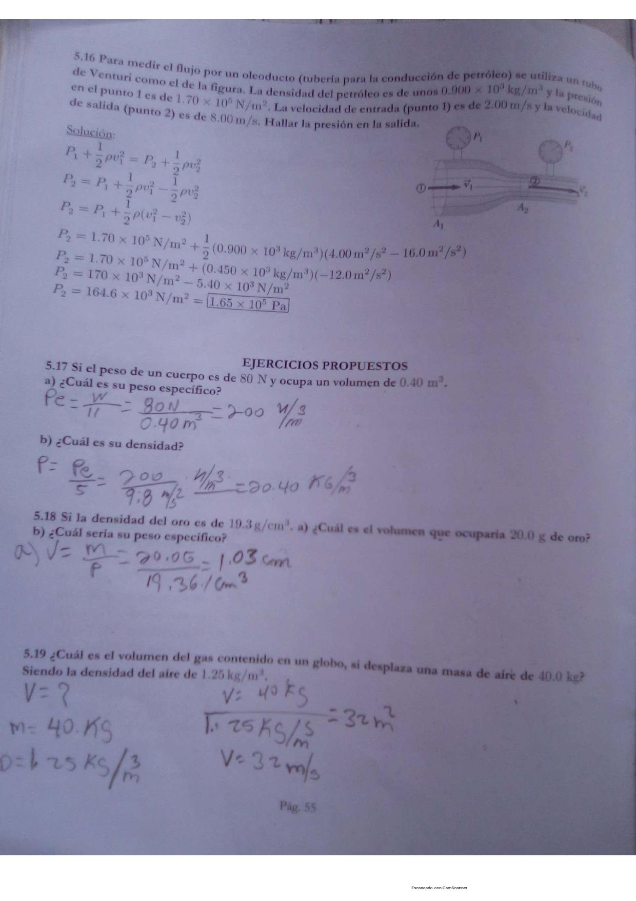 cuaderno-de-trabajo-f-sica-b-sica-page-0055
