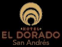 Hotel-el-dorado-san-andres