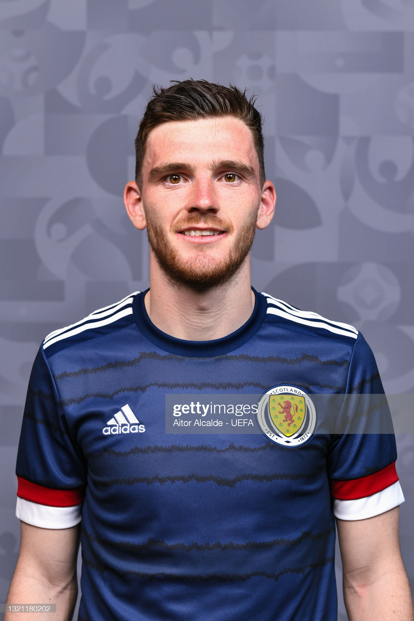 [Image: MADRID-SPAIN-MAY-30-Andrew-Robertson-of-...a-acce.jpg]