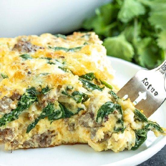 Sausage-Spinach-Crustless-Quiche-IG-3-jpg