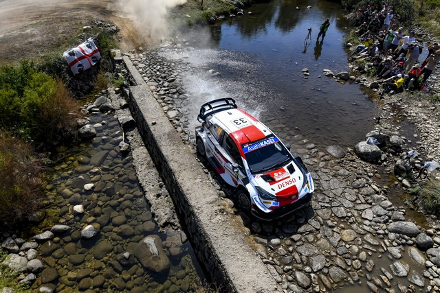 TOYOTA GAZOO Racing réalise un superbe doublé au Rallye d'Italie  Wrc-2021-rd-5-162