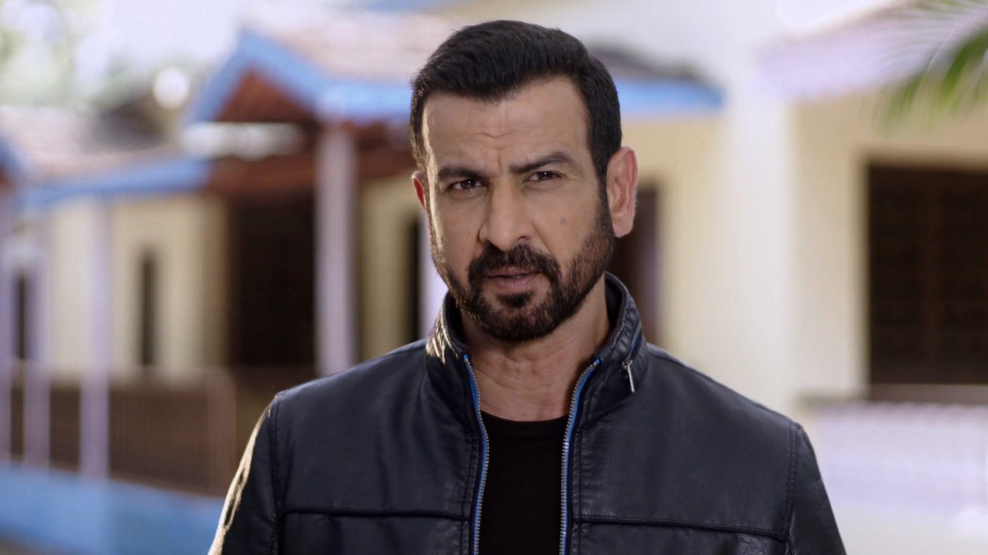 Jurm Aur Jazbaat S01 Screen Shot 2