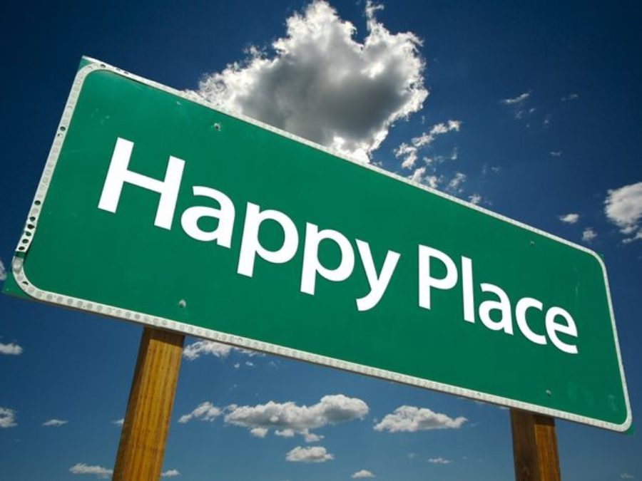 happy-place-900x675