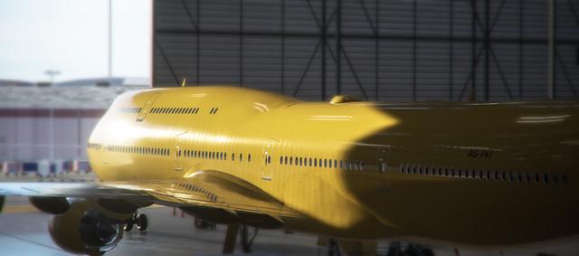 Microsoft-Flight-Simulator-Screenshot-2021-02-12-00-52-39-02