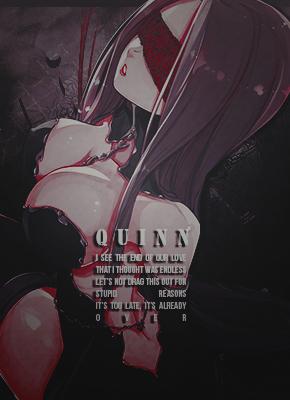Quinn N.Phoenix