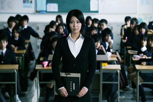 Topics tagged under 電影 on 紀由屋分享坊 01-2010
