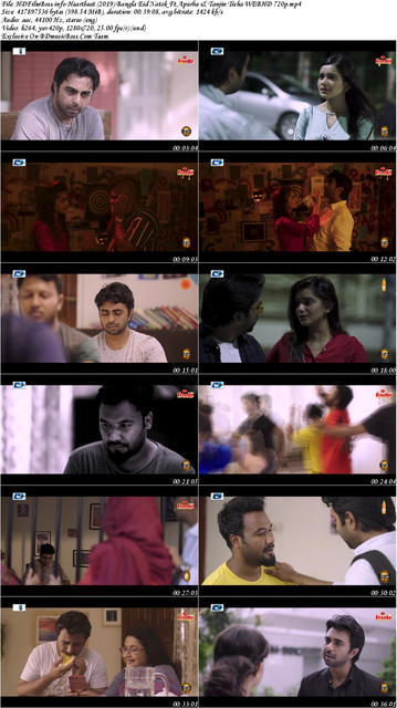 HDFilm-Boss-info-Heartbeat-2019-Bangla-Eid-Natok-Ft-Apurba-Tanjin-Tisha-WEBHD-720p-s