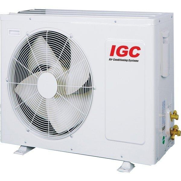 IGC-IMS-EM080-NH