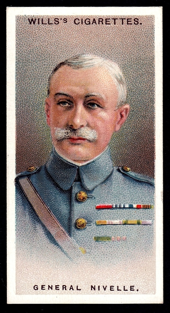 Leaders-of-the-allied-armies-35