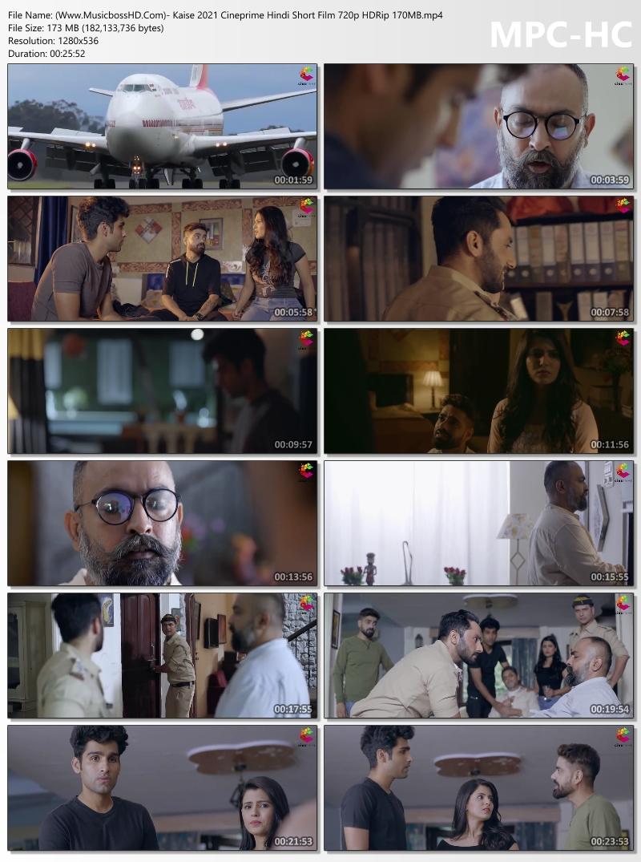 Www-Musicboss-HD-Com-Kaise-2021-Cineprime-Hindi-Short-Film-720p-HDRip-170-MB-mp4-thumbs