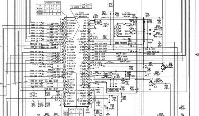 schematics02