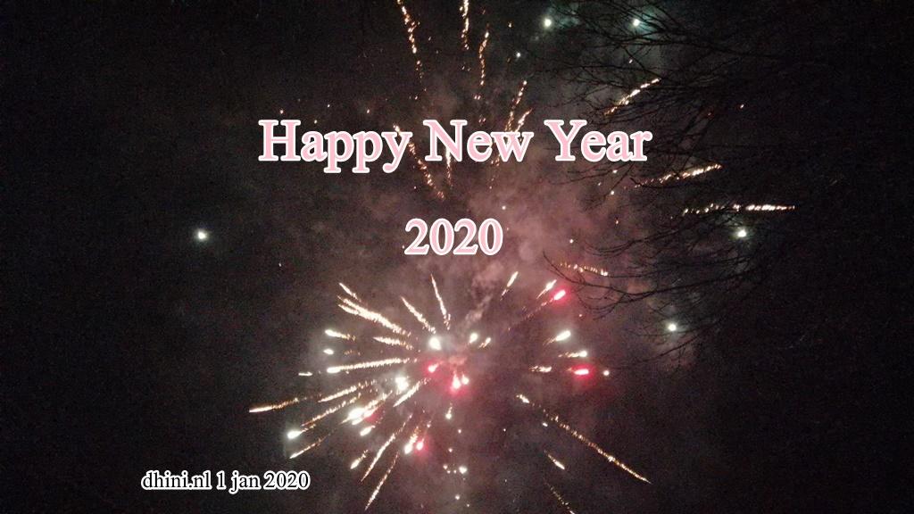 2020-My-Weekin-Pic357bb