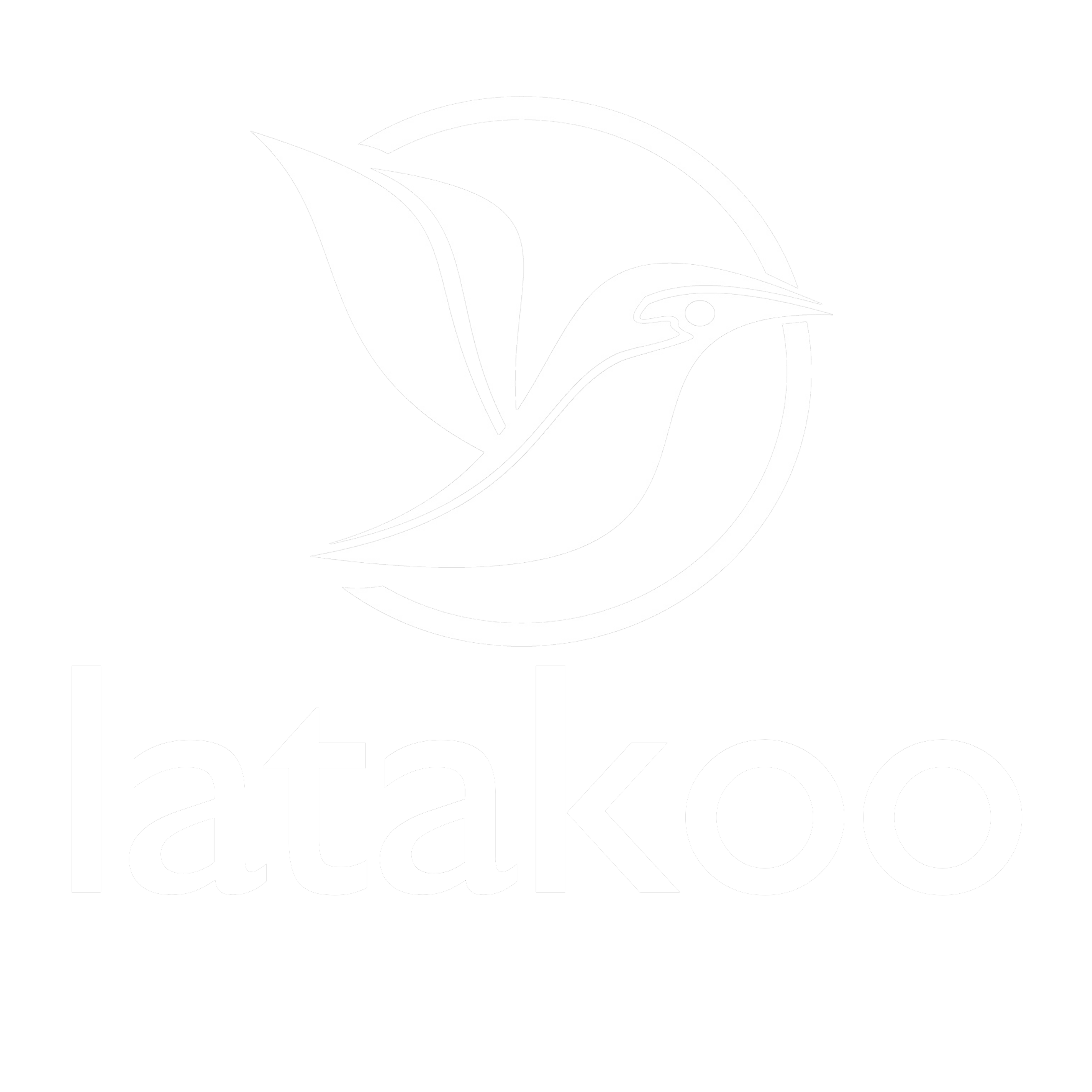 White-Logo-Tagline
